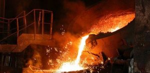 http://www.metallurgist.in/blog/wp-content/uploads/2013/01/metallurgy-500x245.jpg