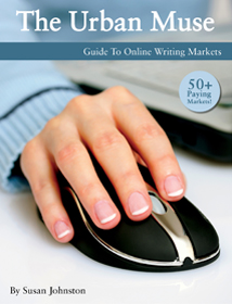 Guide to Online Writing Markets