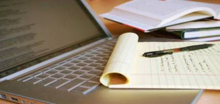 Image via venturegalleries.com