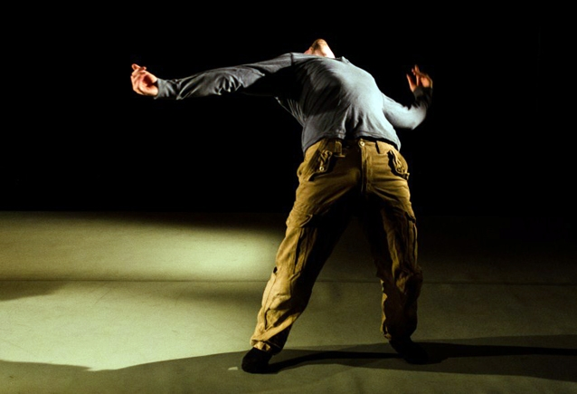 write essay dance performance
