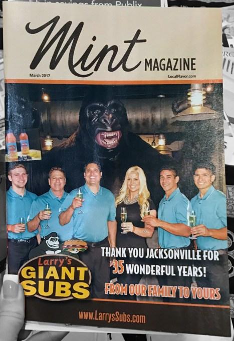 LGS MINT Cover Mar2017