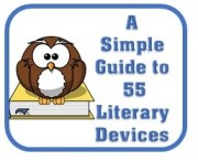 A simple Guide to 55 Literary Devices