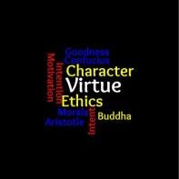 Moral theme