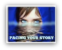 Pacing your story feature