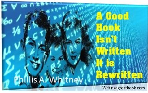 great books rewritten