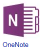 use onenote for your storyboard