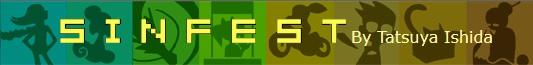 Sinfest_logo