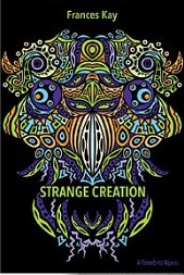 strange_creation_cover