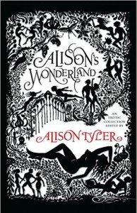 Alison's Wonderland cover