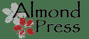 Almond Press logo