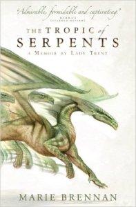 tropic-of-serpents
