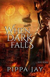 when dark falls cover