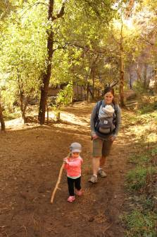 West-Fork-Trail-Sedona_HikewithBaby