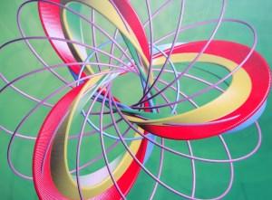 spiral-616421_1280