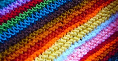 blanket-224367_1280