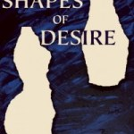 "Review: ""Torn Shapes of Desire"" by Mary Anne Mohanraj"