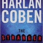 Review: The Stranger by Harlan Coben