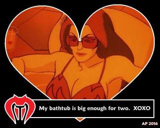 valentine2017-bigbathtub_baroness-hottubbathing-gijoe_heart-ap-55