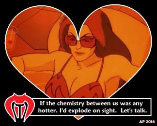 valentine2017-chemistry-letstalk_baroness-hottubbathing-gijoe_heart-ap-3