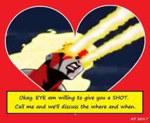 valentine2017-eyewillgiveyouashot_supermom-vs-aliens-cocacola-1998-29_heart-ap-1