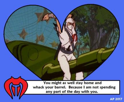 valentine2017-novalentine-playwithyourself_ninja-vs-tank-stormshadow-gi-joe_heart-ap-1