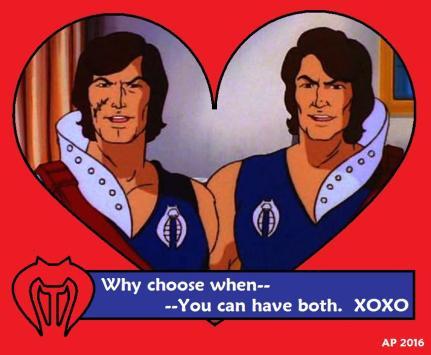 valentine2017-whychoose_tomax-and-xamot-gijoe-1986_heart-ap-44