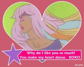 valentine2017-youmakemyheartdanse-dance_danse-jem-closeup_heart-ap-9