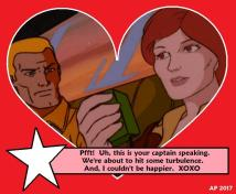 valentine2017-yourcaptainspeaking_duke-covergirl-stuckinatruck-gijoe_heart-ap-4