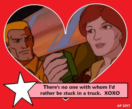valentine2017-yourethebest_duke-covergirl-stuckinatruck-gijoe_heart-ap-3
