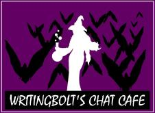writingboltschatcafe_bat-swarm-potion-sorceress_PBW_apsample8x11-1