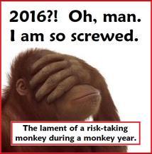 chinesenewyear-2016-4714-warning_dontlookmonkey-ap-5J