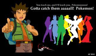 classic-brock-karaoke-odetowomen_pokemon-1200700-ap-1J