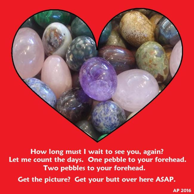 dragobete2016_gemstoneeggs-cropped_heart-ap-3