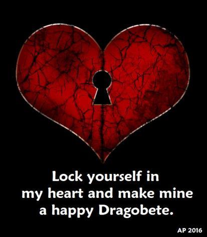 dragobete2016_keyholeheartplate_ap-1