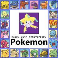 pokemon-20thanniversary-mysterydungeon20sprites-collage_ap-4A