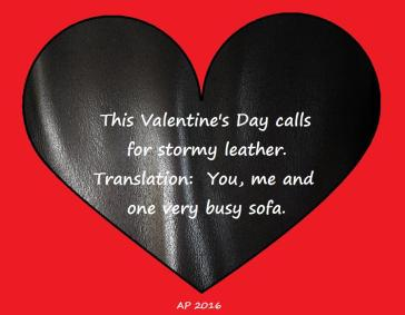 Valentines2016_black-leather-love_heart-ap-2