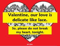Valentines2016_blackchantillylace-strip-love_heart-ap-3
