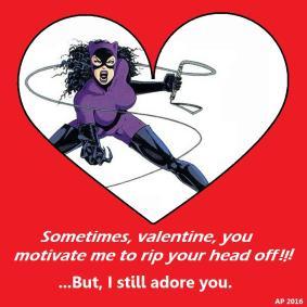 Valentines2016_catwoman-roaring-comics1_heart-ap-2