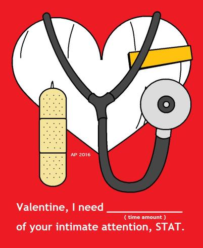 Valentines2016_nurse-love-accessories_heart-ap-5-2J