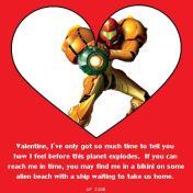 Valentines2016_samusaranreadytofire-metroid_heart-ap-1