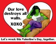 Valentines2016_shehulk-readingherowncomicbook-recliner_heart-ap-4J
