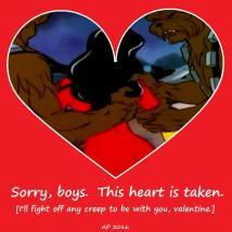 Valentines2016_spiderwoman-s1ep14-handsoffboys-Imtaken-1979_heart-ap-1