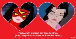 Valentines2016_spiderwoman-season1ep15-fwd-closeups-1979_dualhearts-ap-2