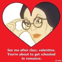 Valentines2016_thetroublewithmissswitch-teacher-closeup-crop-67_heart-ap-1J