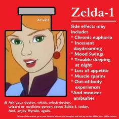 LegendofZelda-Zelda-1-med-ad_ep-10-hitchintheworks-DVD-castle-zelda-closeup-27_ap-2J