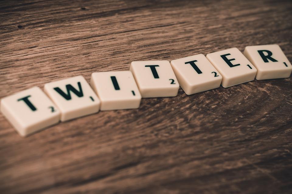 Marketing Tips for Twitter