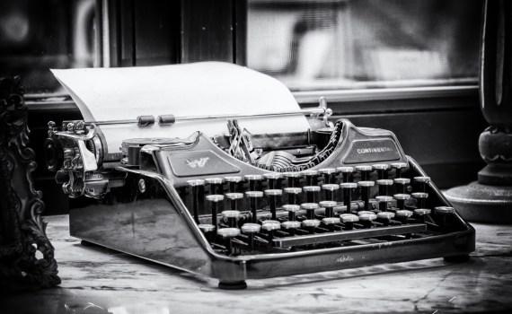 Benefits of Hiring Freelance Writers