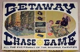 getawaychase