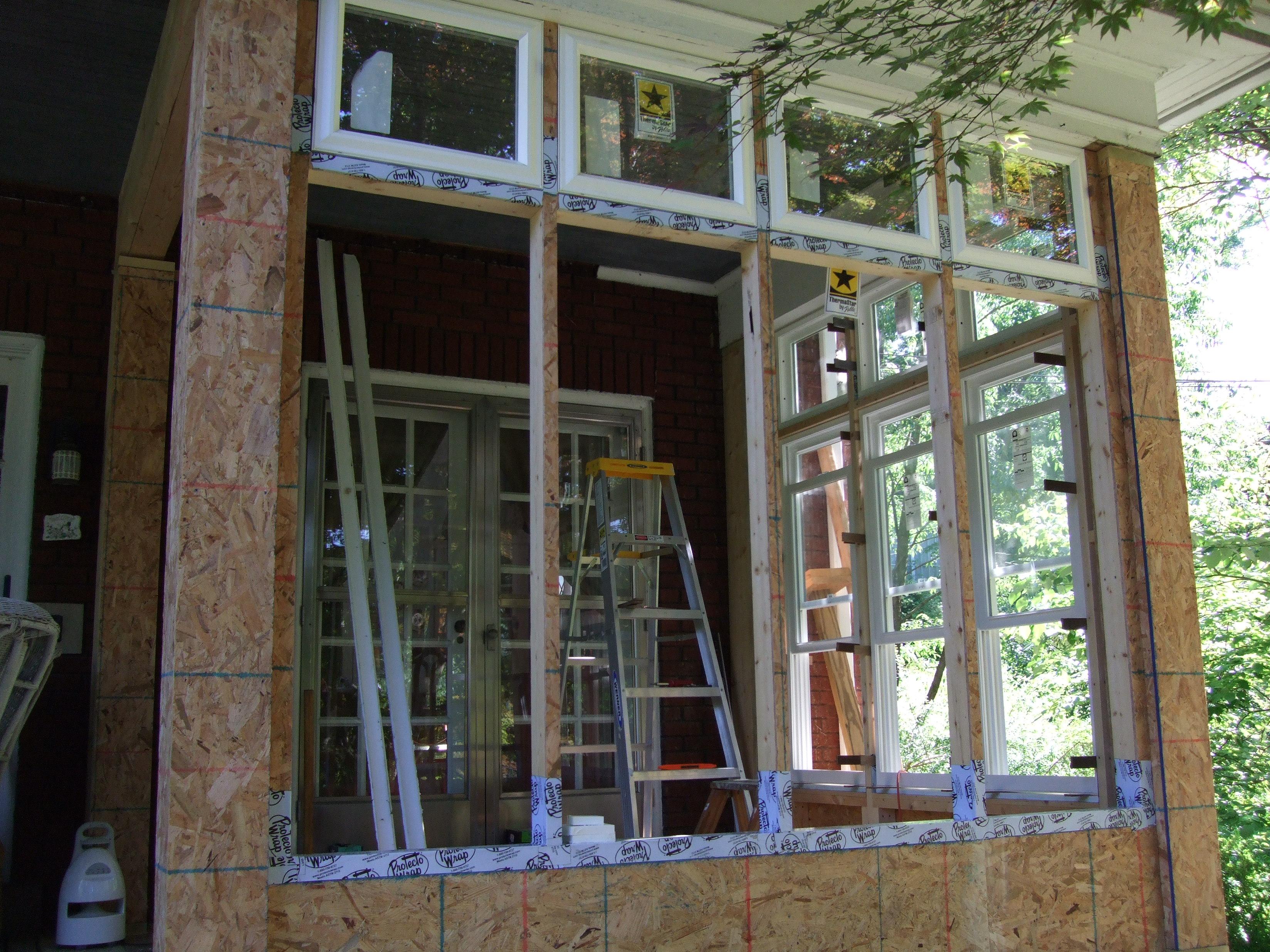 windowtransoms