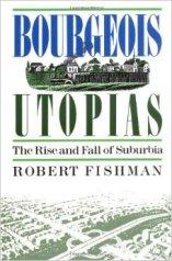 utopias